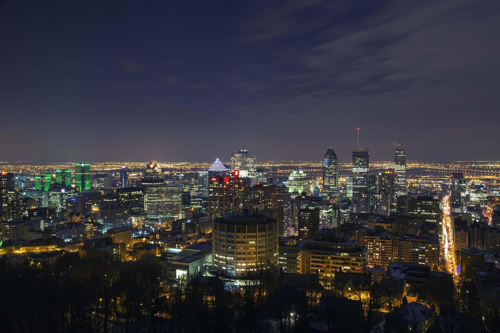 Cidade 2-min