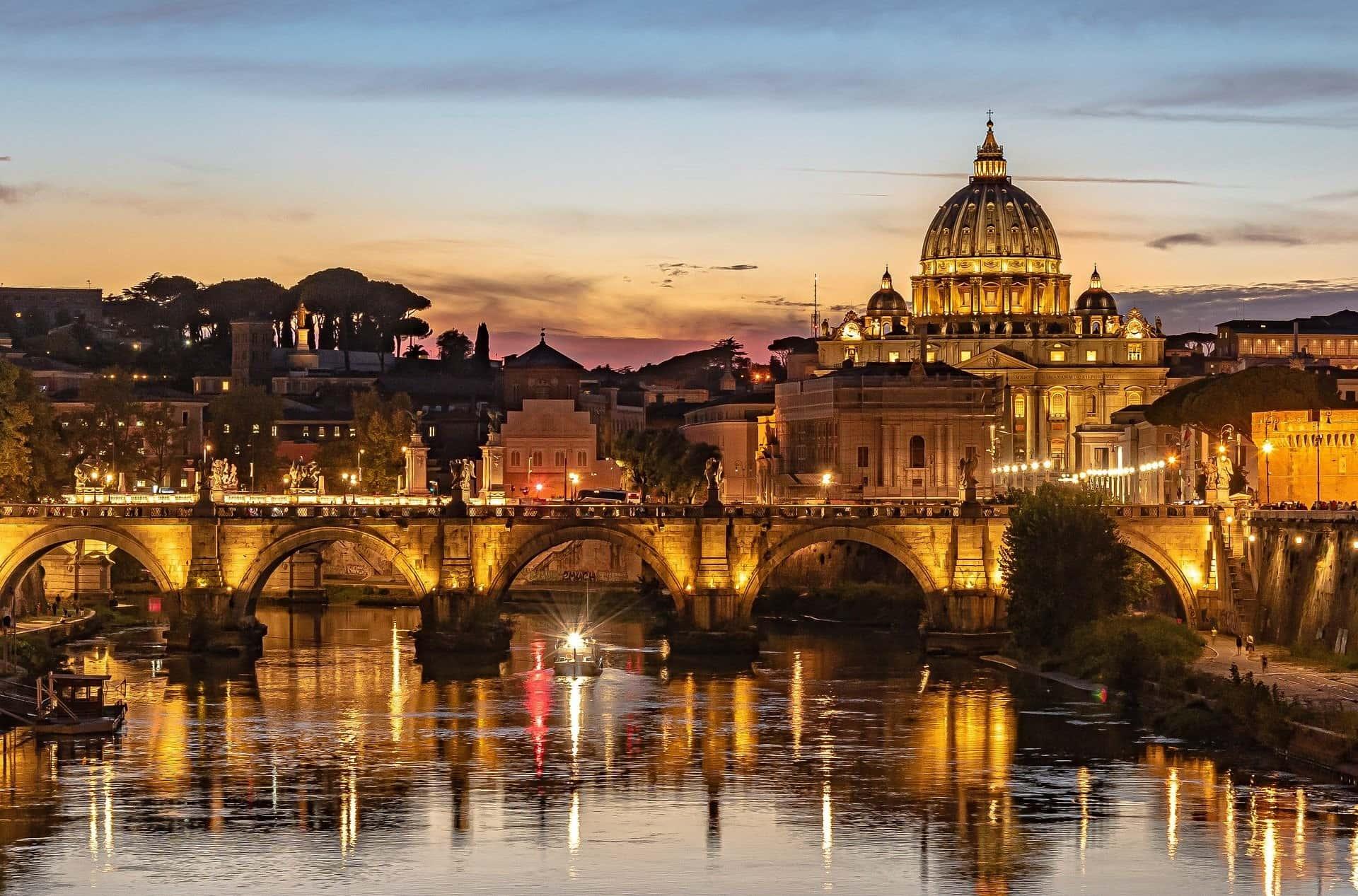 Vaticano-min