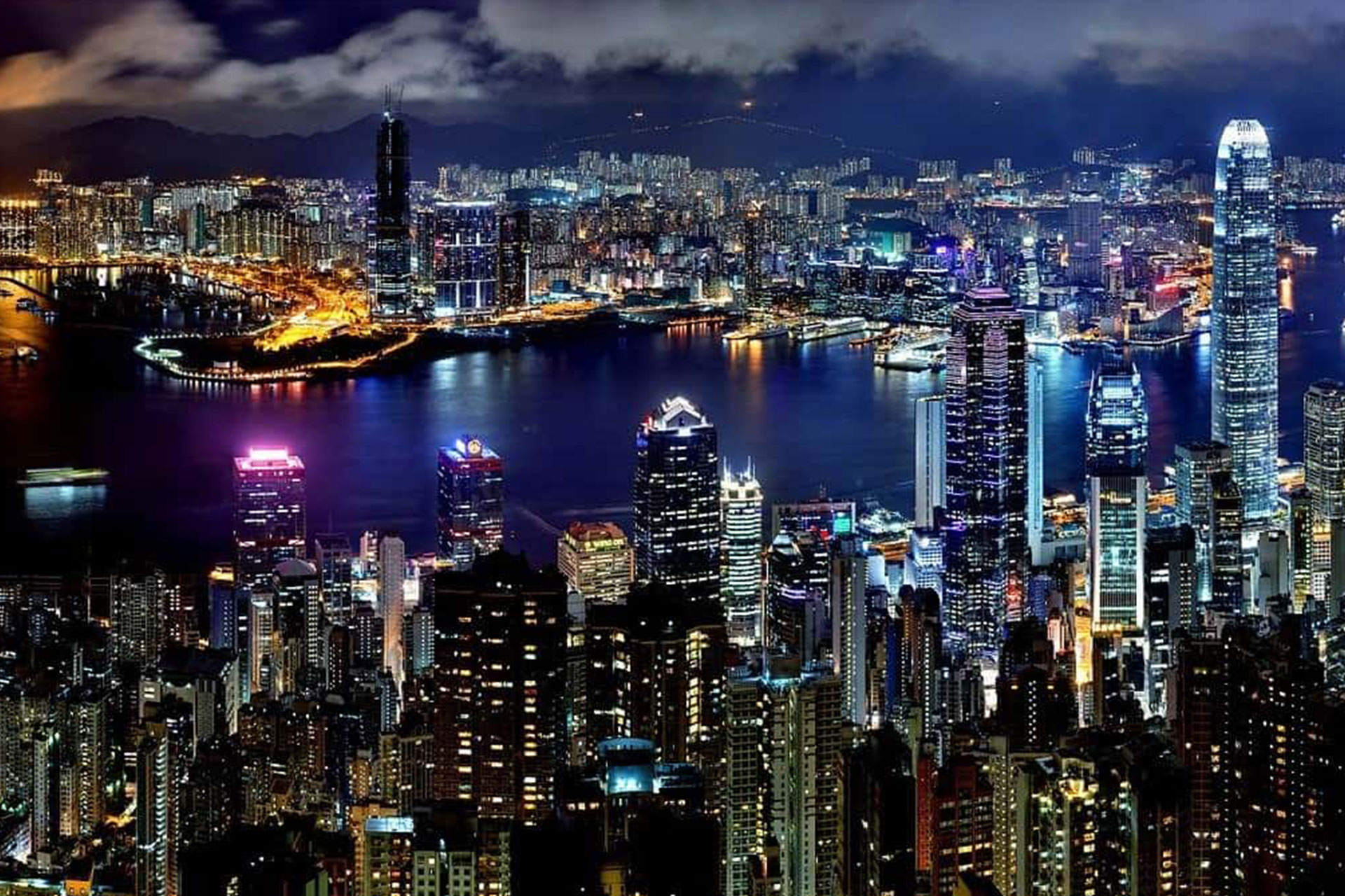 Hong-Kong-capa-min