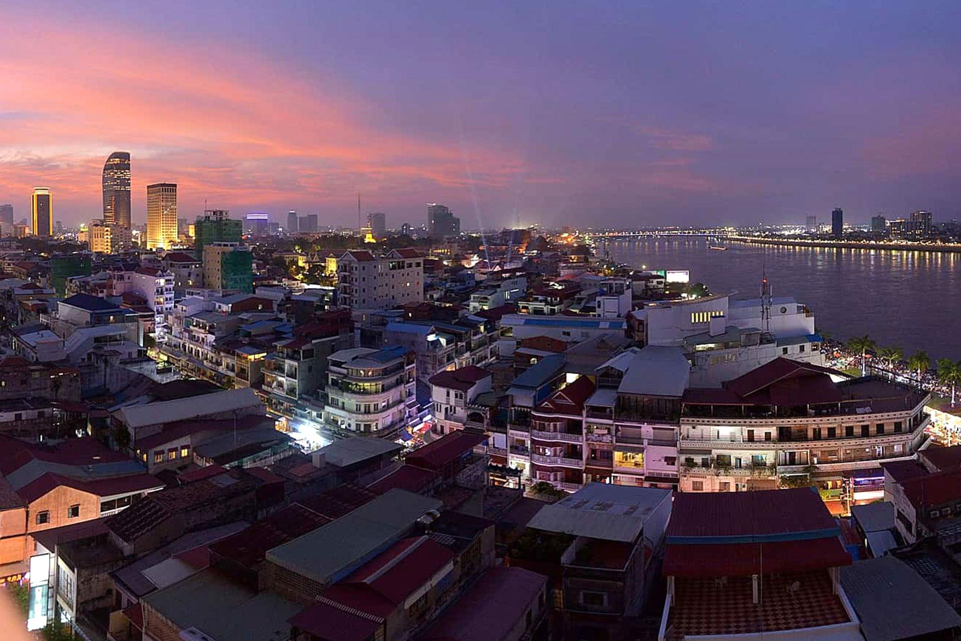 Phnom-Penh-capa-min