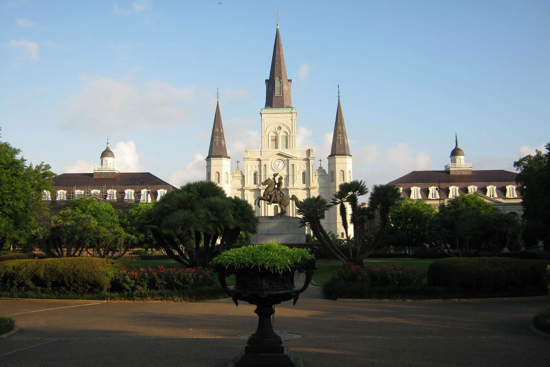new-orleans-capa