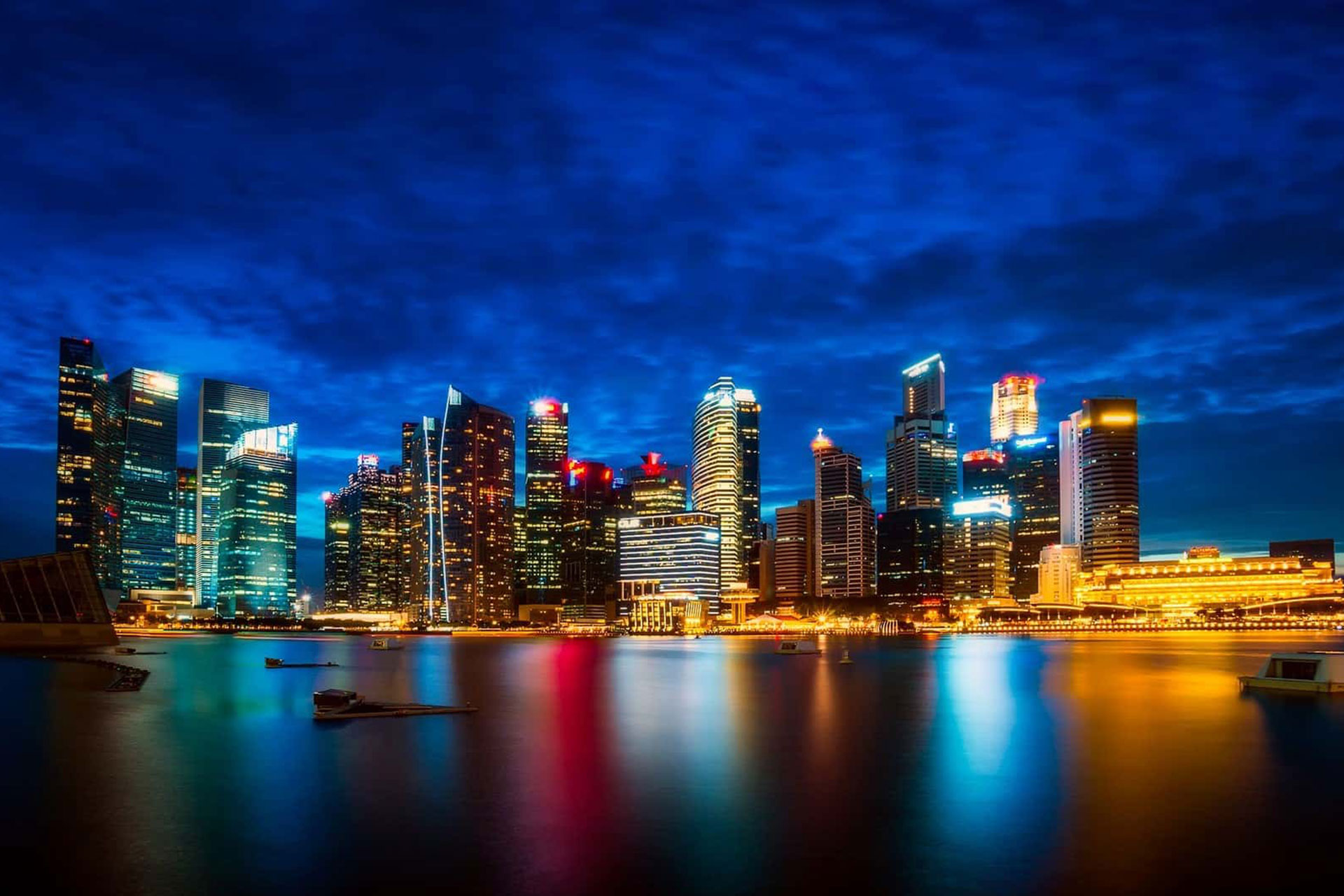singapura-capa-min