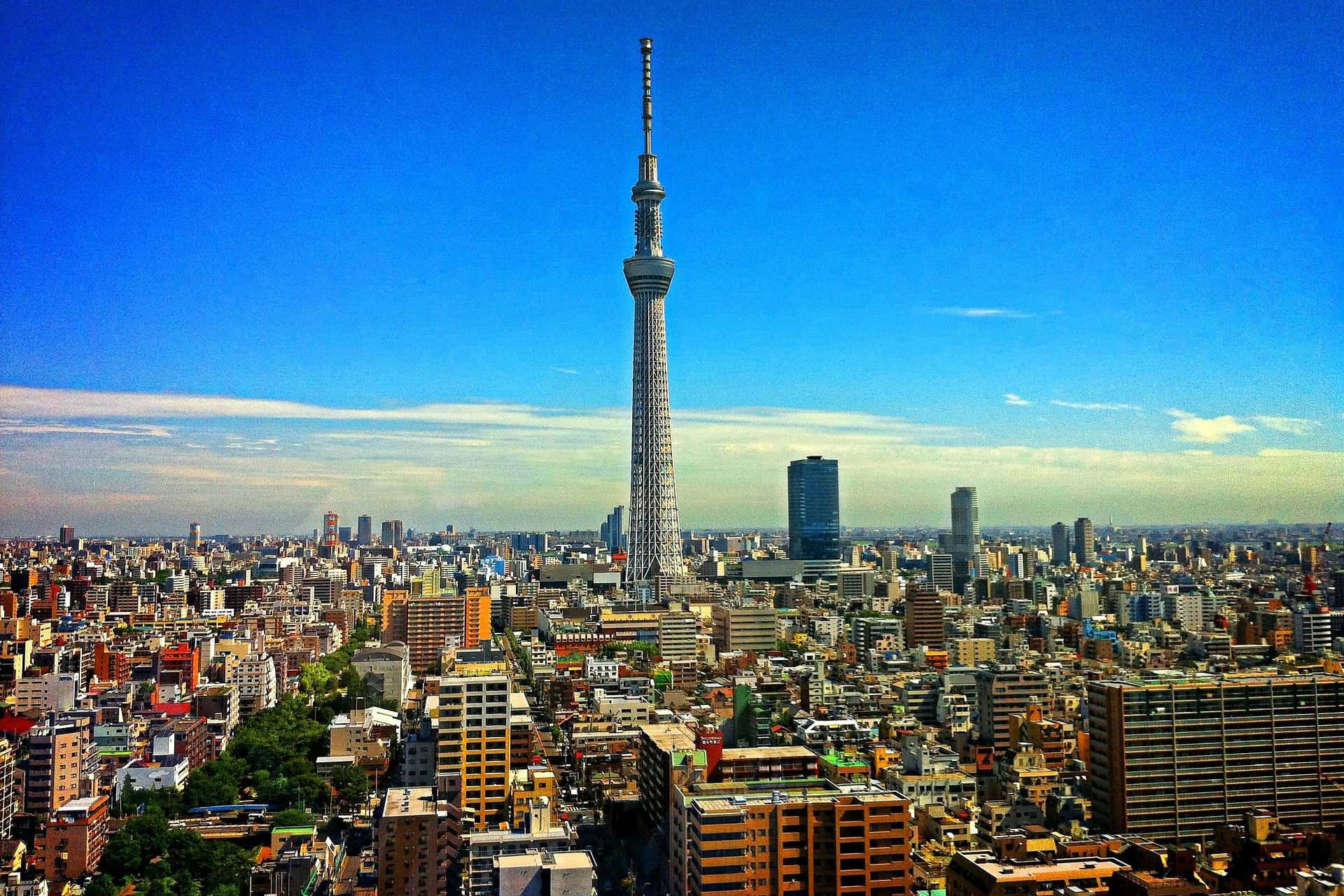tokyo-tower-capa-min