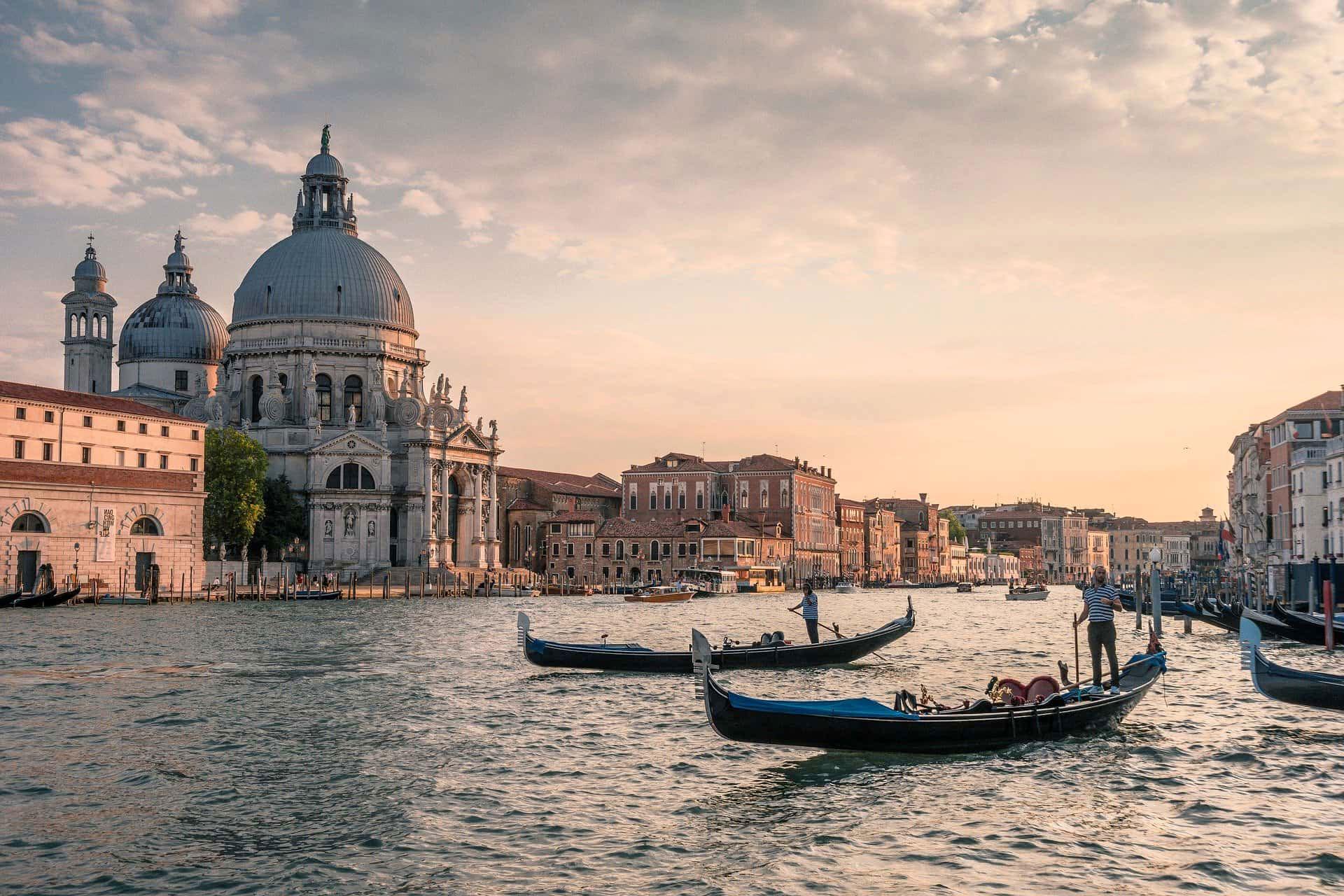 venezia-capa-min